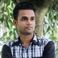 Mahmud Hasan Joy